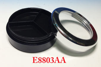 Eyeshadow Container E8803AB
