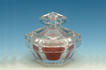 Diamond Jar C5350
