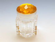 Diamond Jar EP525R