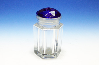 Diamond Jar EP725R
