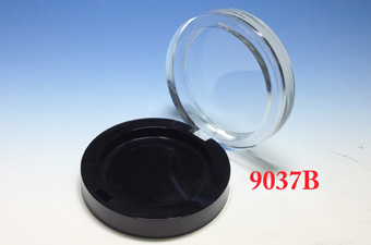 Baked Powder Container 9037A