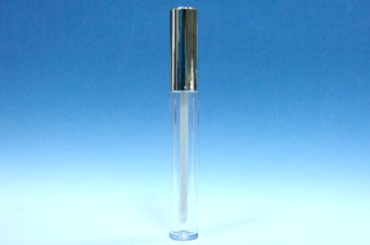 Lip Gloss Container FY-002