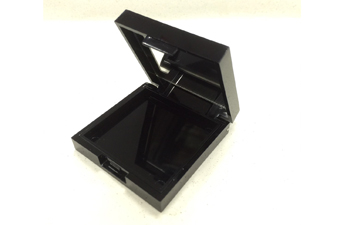 Square Eyeshadow Container H1245